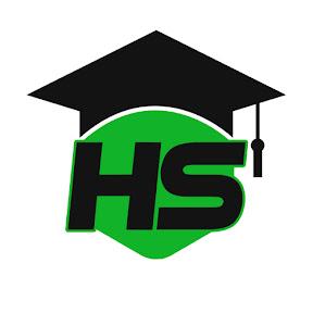Hicham Schooling
