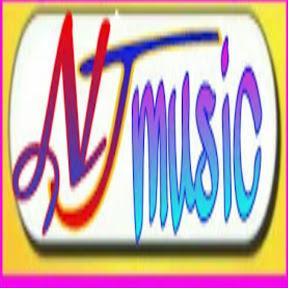 Nj music Bhojpuri
