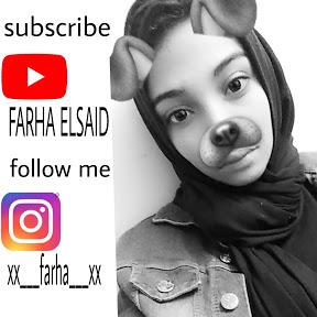 FARHA ELSAID