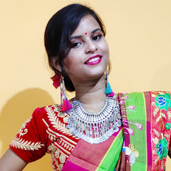 Sarna Girl
