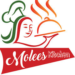 Molees Kitchen