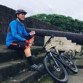 Bike to Work PH