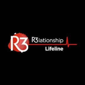 Relationship Lifeline