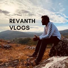 Revanth Vlogs