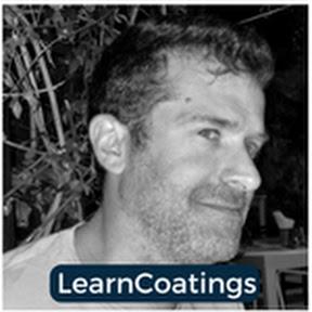 LearnCoatings - Epoxy Flooring Training