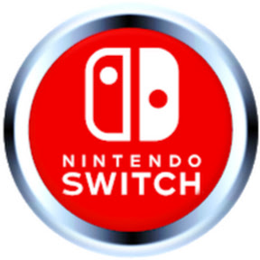 Nintendopolis