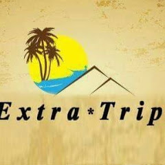 Extra Trips