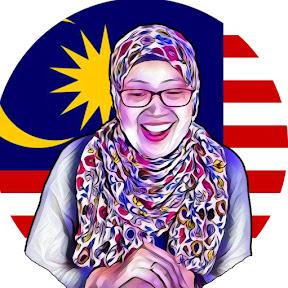 Malaysian Girl Reactions