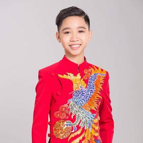 Nguyễn Đức Vĩnh Official