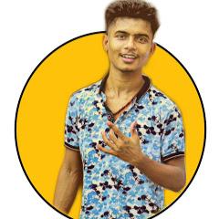Bawalbazz Gourav