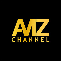AMZ Channel