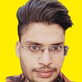 Jishan Ahmed