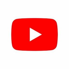 1000 suscriptores sin subir ningun video