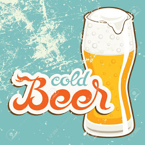 Cold Beer Production