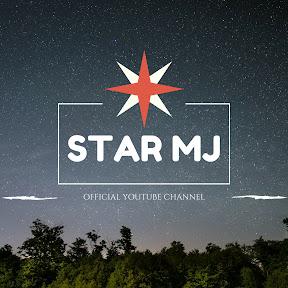 Star MJ