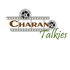 Charan Talkies