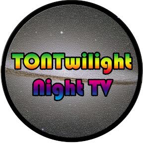 TONTwilightNight TV