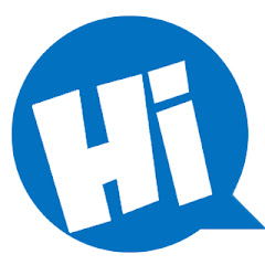 HiStock 嗨投資
