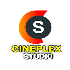 Cineplex Studio