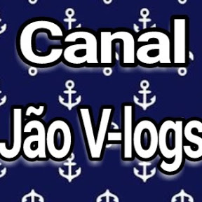 Jão V-logs