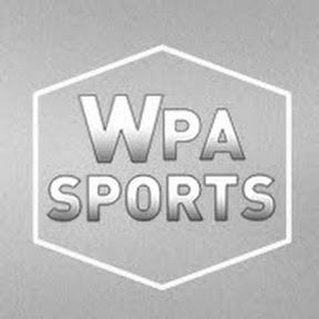 WPA SPORTS
