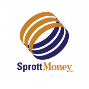 Sprott Money