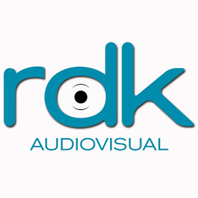 RDK audiovisual