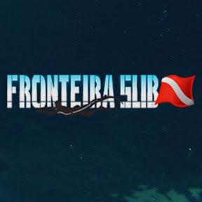 Fronteira Sub - Cursos de Apneia e Pesca Sub