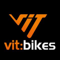 vit:bikes
