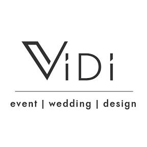 Vidi Wedding Свадебное агентство