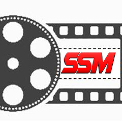 South Super Movies