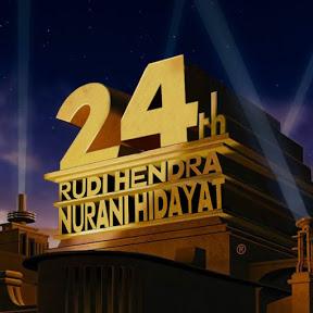 Rudi Hendra Nurani Hidayat 24