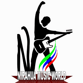 Nirahua Music World