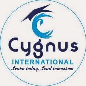 Cygnus International