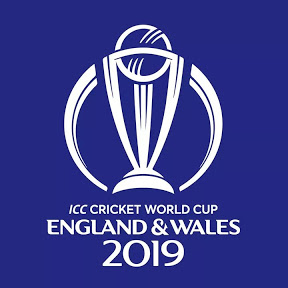 LIVE CWC19