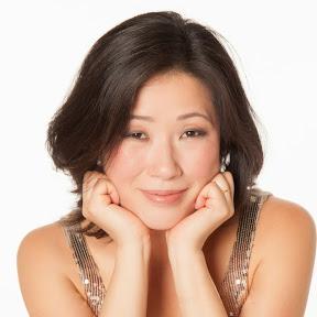 Meire Yamaguchi