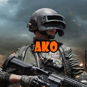 AKO 1O1