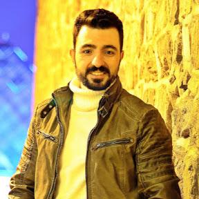 Muhammet Cumanoglu
