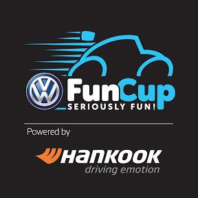 VW Fun Cup TV
