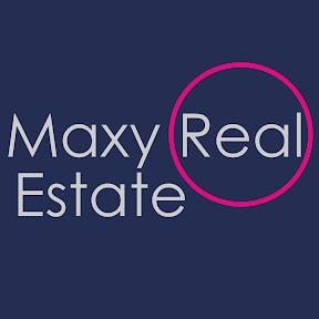 Maxy Real Estate