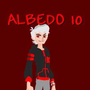 Albedo 10
