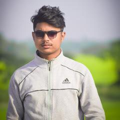 Pranjal Gogoi