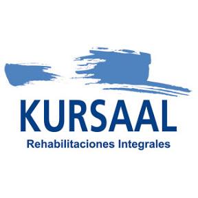 Kursaal Rehabilitaciones Integrales
