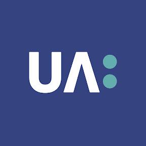 Телеканал UA: ДОНБАС