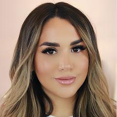 Alexandrea Garza