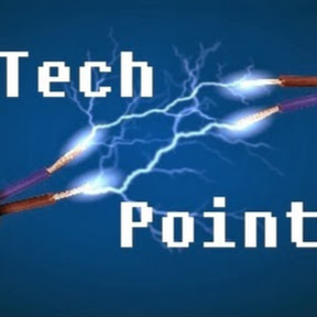 TechPointVlog