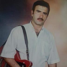 Rüstəm Quliyev Official