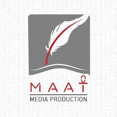 MAAT GROUP