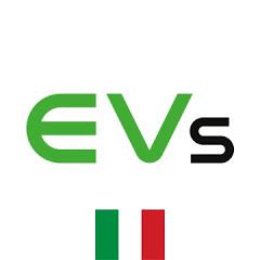 InsideEVs Italia