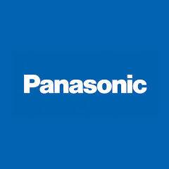 Panasonic Thailand